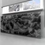 Экраны на радиаторы