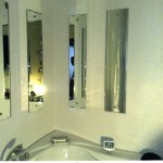 Зеркала 15